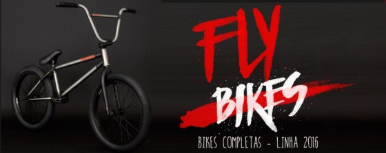 banner fly bikes 2016