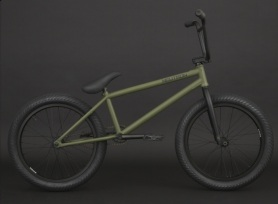 fly bikes 2016 neutron verde 2