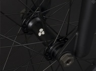 fly bikes 2016 neutron verde 3
