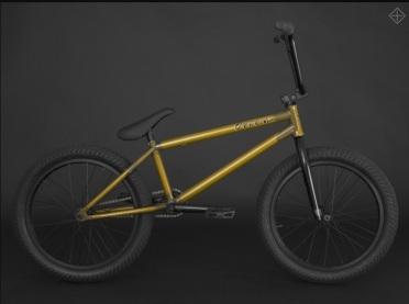 fly bikes 2016 orion marron 2