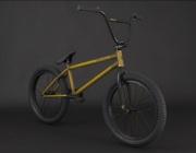 fly bikes 2016 orion marron