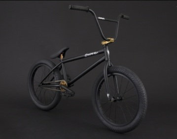 fly bikes 2016 orion preto fosco 1
