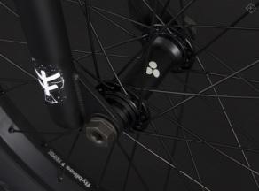 fly bikes 2016 preto fosco 3