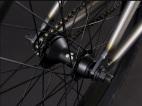 fly bikes 2016 proton verniz 2