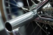 Interbike 2016