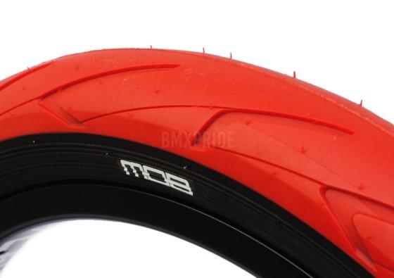 pneu-mob-vermelho-2