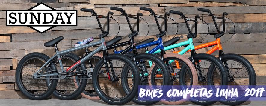 bikes-completas-sunday-2017