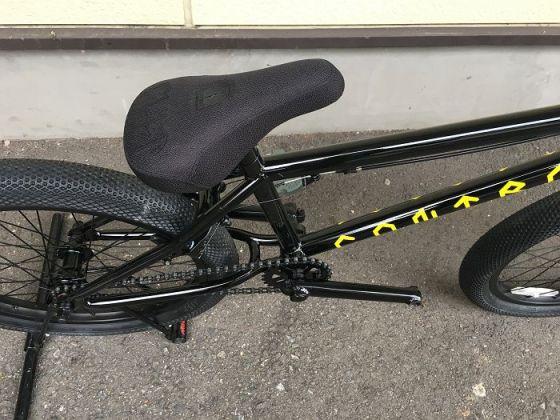 bicicleta-cult-control-a-preta-2