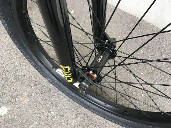 bicicleta-cult-control-a-preta1