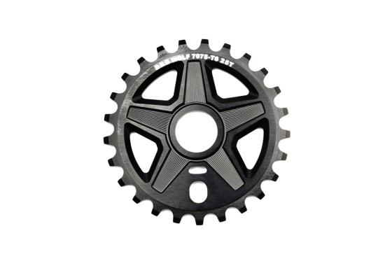 coroa Wolf drb-bikes-bmx-22