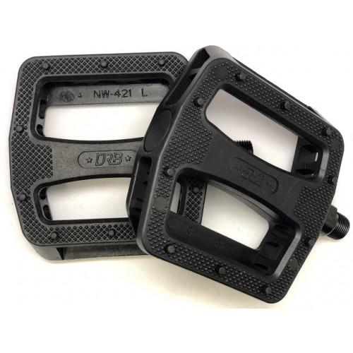 pedal drb preto 1