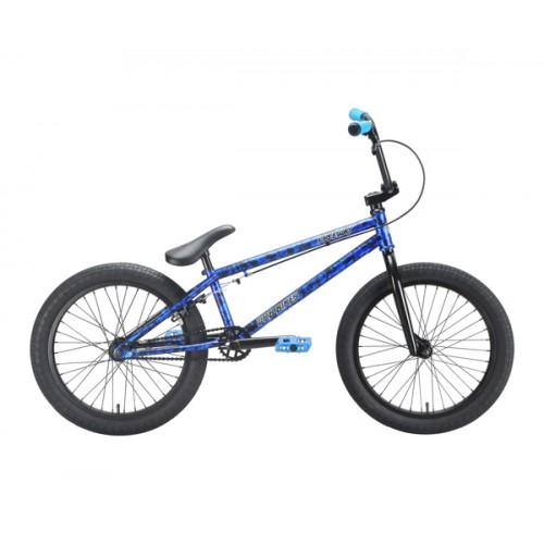 bicicleta-drb-2019-freeway-azulpreto-21--ref008759-img000023871-500x500