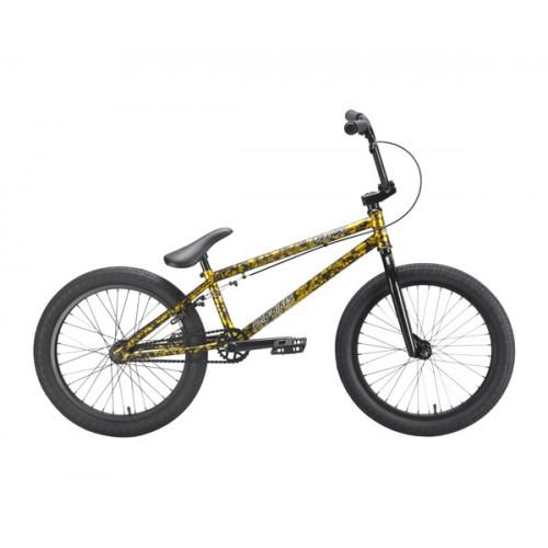 bicicleta-drb-2019-freeway-douradopreto-2070--ref008761-img000023901-500x500