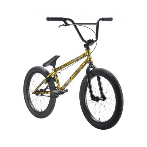 620f69b57 bicicleta -drb-2019-freeway-douradopreto-2070-ref008761-img000023902-500x500.jpg