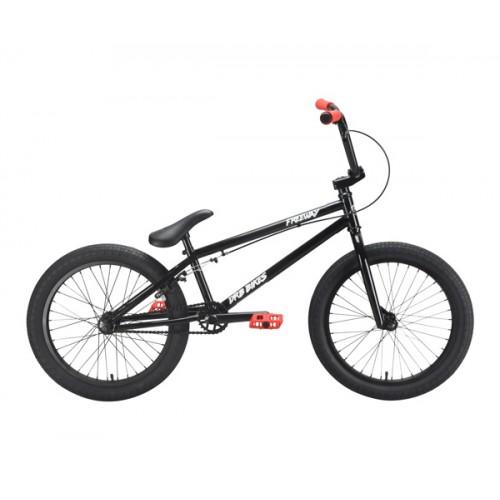 bicicleta-drb-2019-freeway-preto-21--ref008752-img000023925-500x500