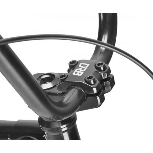 379db6d1b bicicleta-drb-2019-freeway-preto-21-ref008752-img000023927-500x500.jpg